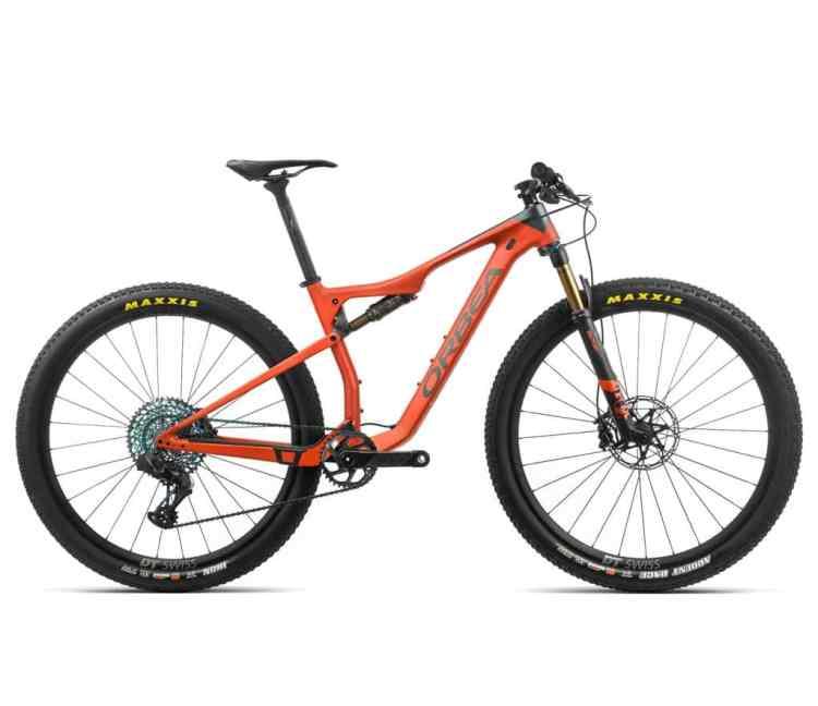 Gama-Orbea-Oiz-2020_MLTD