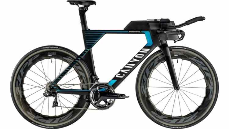 Modelos-Breakaway-Sales-Canyon-2019_7