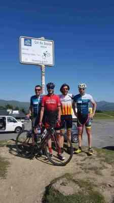 Ruta-bici-Pirineos-asequible_6