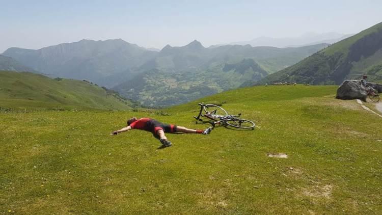 Ruta-bici-Pirineos-asequible_7