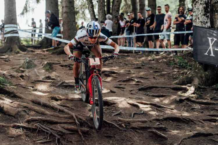XCO-LesGets-2019-Kate Curtney