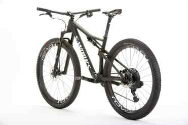 Prueba-Specialized-SWorks-Epic-AXS_8