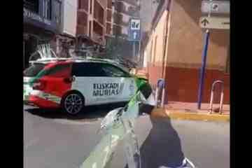 Euskadi Murias