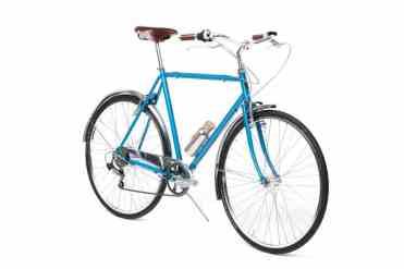 e-bike-Capri_6