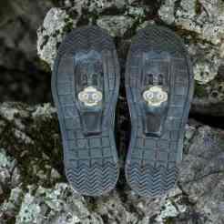 zapatillas Rally suela