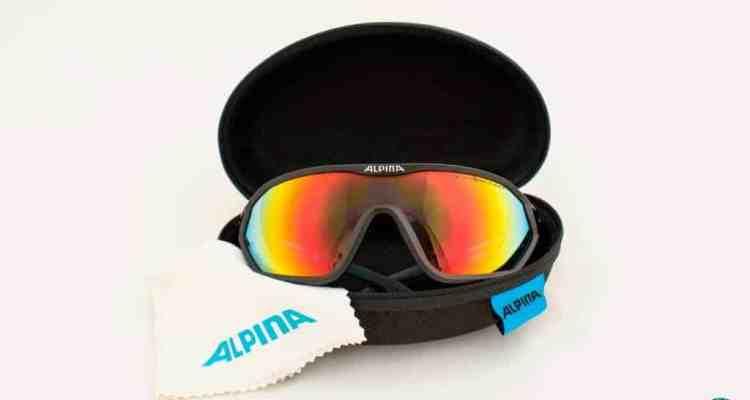 Alpina S-Way QVM+