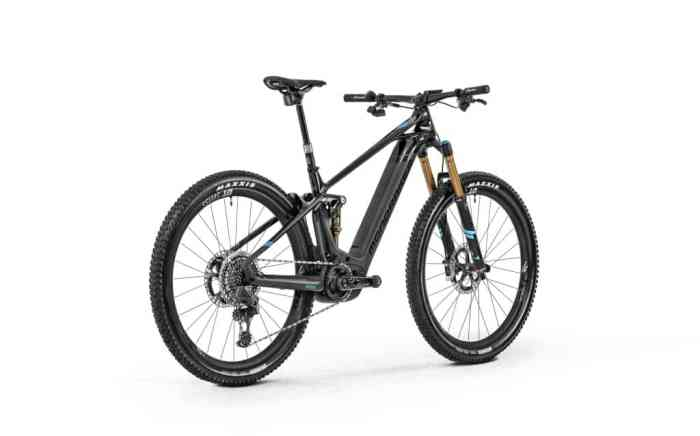 mondraker_crafty_carbon_1