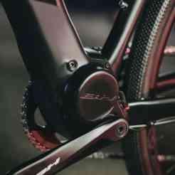 BH Bikes Core_027