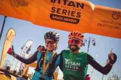 mejores-fotos-titan-arabia-e4-46