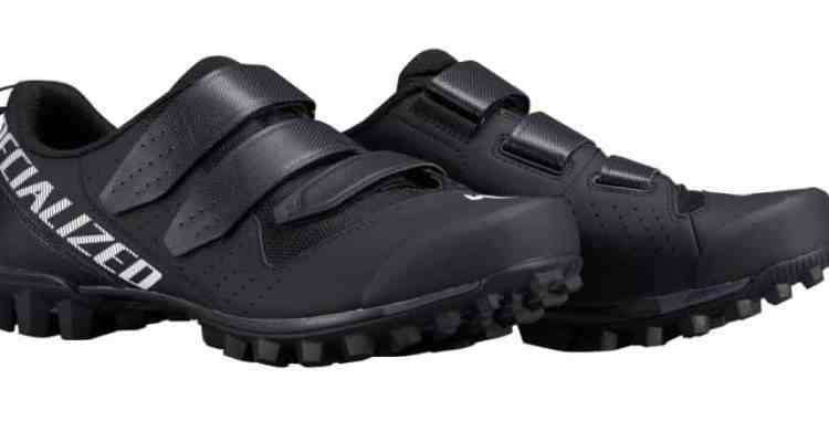 zapatillas Recon