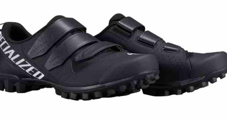 zapatillas Recon