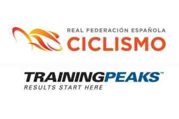 RFEC TrainingPeaks