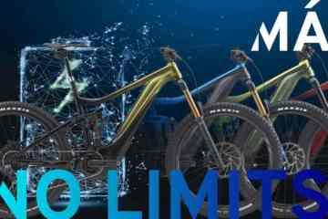 No Limits Giant