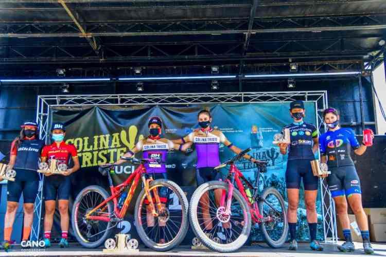 Colina-Triste-2020_podio femenino