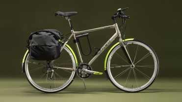 Prepara tu bici para #GoByBike