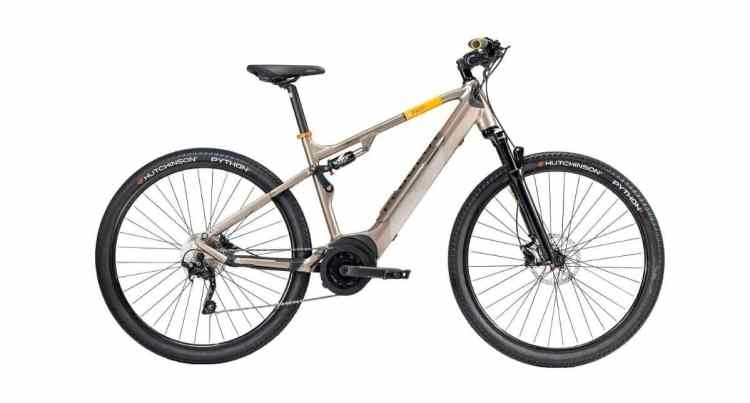 eBike-Crossover-Peugeot-Cycles_2