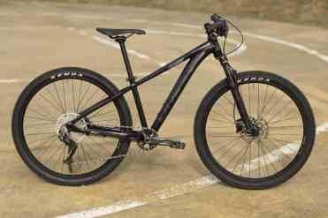 Orbea Junior MX27