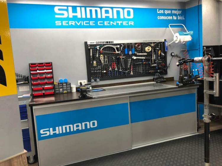 Shimano-Service-Centers-SSC_13
