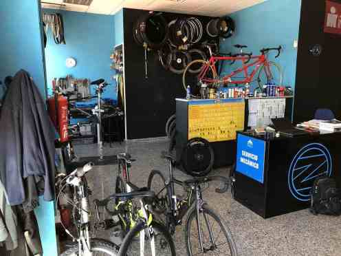 Shimano-Service-Centers-SSC_15