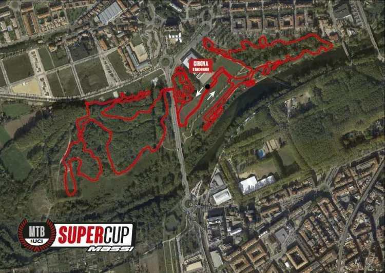 Super-Cup-Massi-Girona-2020_3