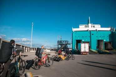 Viaje a menorca dia 1tarres_menorca_STAGE_1-01