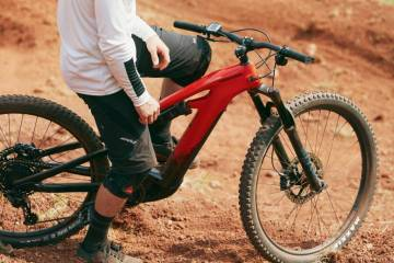 motivos comprar e-bike