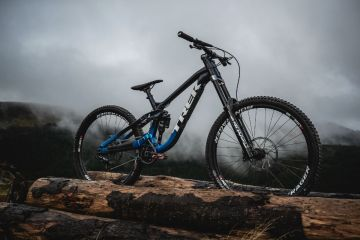 Trek Session 2022