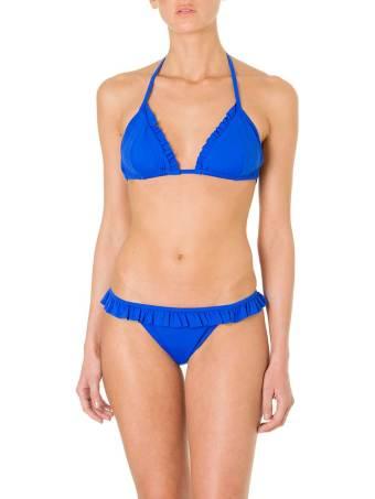 SOLOBLU - Italian Beach Couture - Milano - E-mail : info@soloblu
