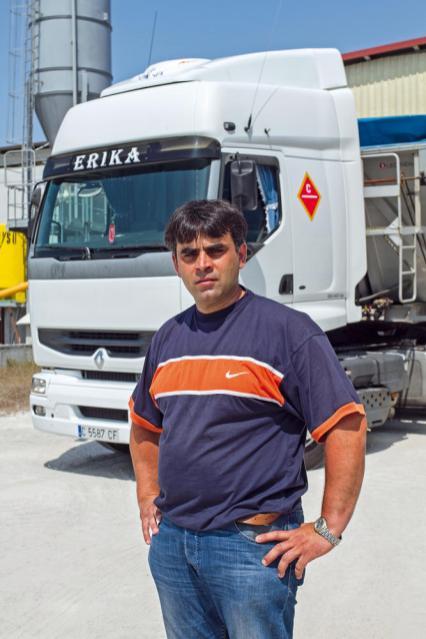 Varela Renault