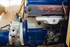 Renault 1929