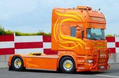 Scania-R560-de-Aurenico