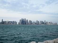 302_profesion_sinfronteras_qatar_15