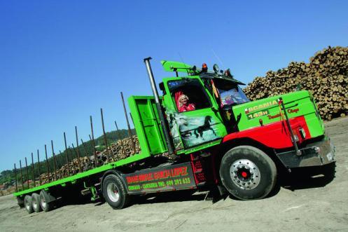 259-profesión-madera-17