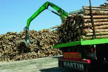 259-profesión-madera-23