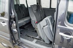Peugeot Expert Tepee Allure