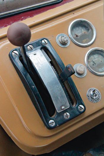 Fiat 682N