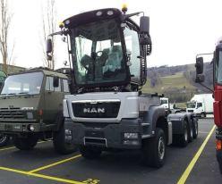 camiones raros 15
