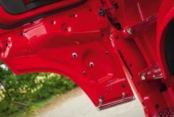 Volvo FH4 Mad Max