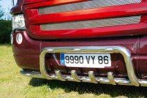 Scania T Beau