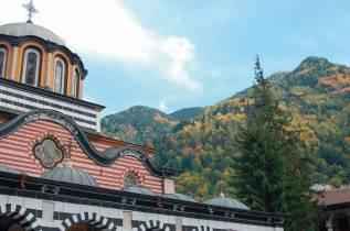 ZIL Balcanes