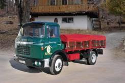 Berliet GAK-5