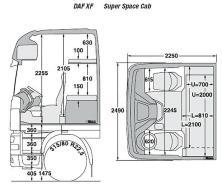 comparativa cabinas