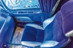 Volvo Sanchotrans Marilyn
