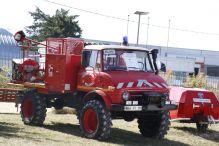 clasicos-bomberos01