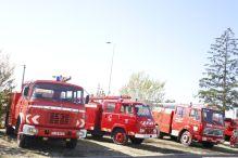 clasicos-bomberos04