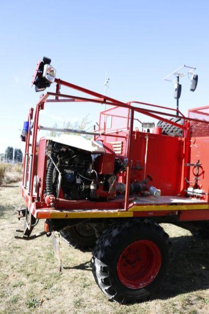 clasicos-bomberos07