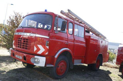 clasicos-bomberos11