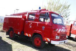 clasicos-bomberos12