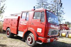 clasicos-bomberos13