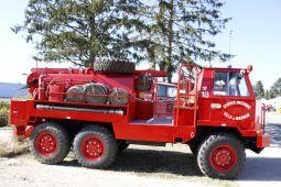 clasicos-bomberos15